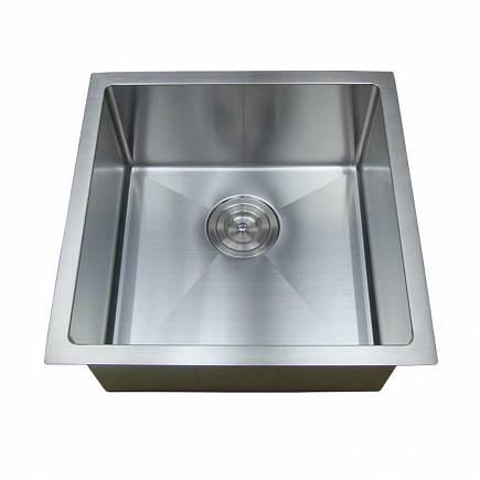 kitchen sink pkss 450