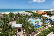 Beach Resort Marco Island Florida