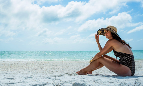 Naples Florida Official Travel Website | Naples, Marco Island ...