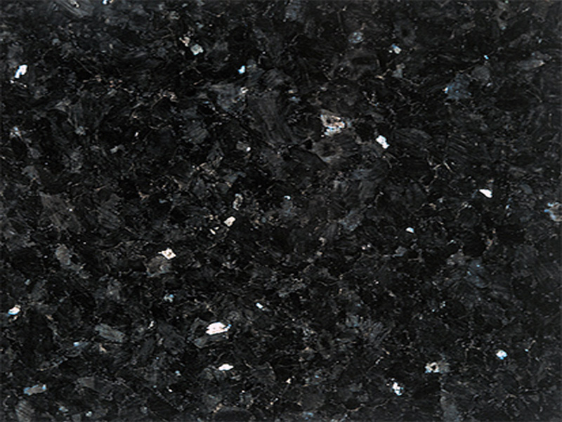 affordable kitchen countertops pub style set granite counter top – paradise