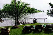Paradise Malahide Gisenyi