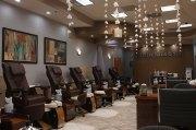 paradise nails - nail salon point