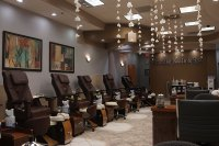 Paradise Nails - Nail Salon | Point Loma | La Mesa ...