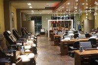 Paradise Nails - Nail Salon   Point Loma   La Mesa ...