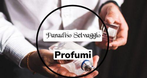 Profumi