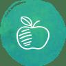 icon-apple