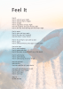 feel-it-poem
