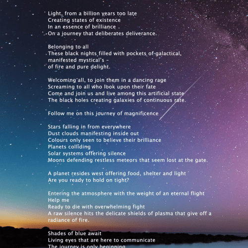 interstellar-poem