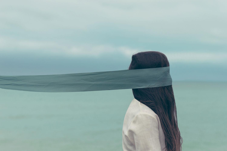fear-poem