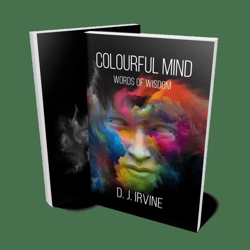 colourful-mind-book