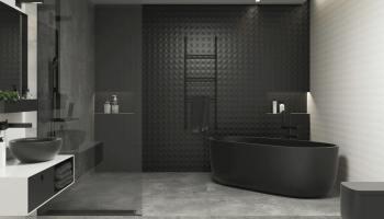 aranzacja-ciemnej-nowoczesnej-lazienki-modul