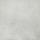 Scratch Beige Gres Szkl. Rekt. Mat. 59,8x59,8