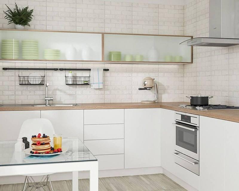 aranzacja-bialej-kuchni-muro-ceramika-paradyz_0