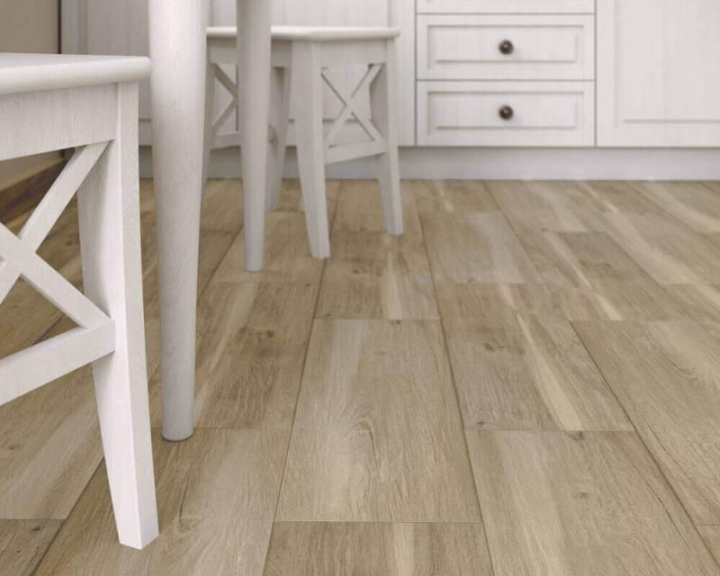 wood_rustic_kuchnia_detal_podloga