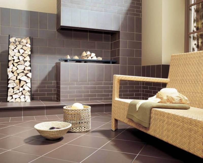 aranzacja-duzego-klasycznego-tarasu-natural-brown-ceramika-paradyz