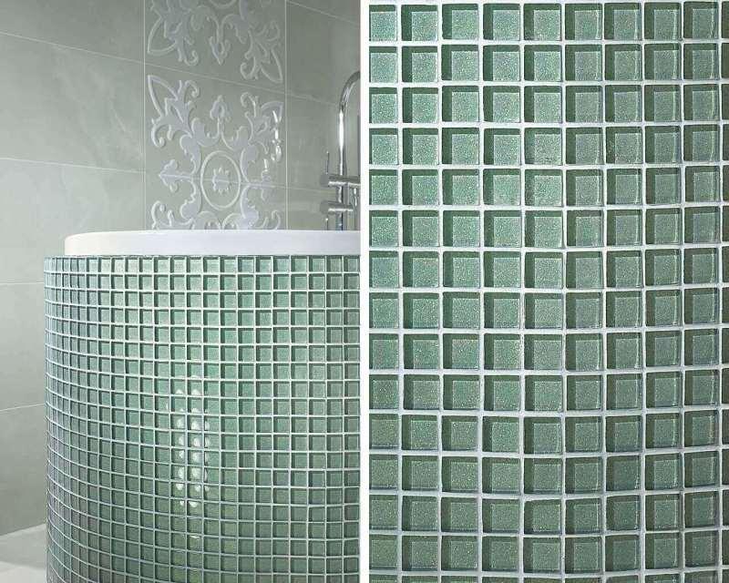 aranzacja-eleganckiej-bialej-lazienki-sabro-silon-ceramika-paradyz