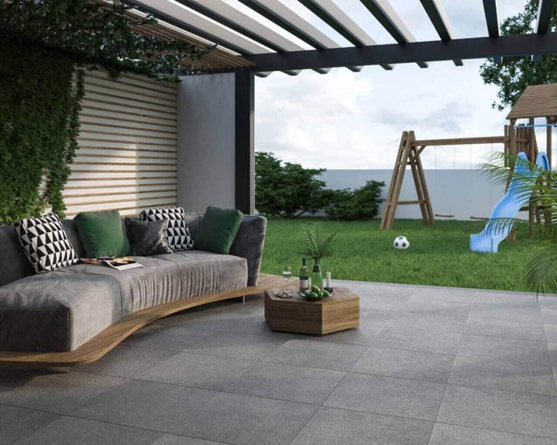 terrace_grafit_598x598_taras