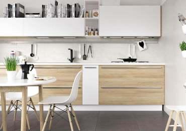aranzacja-kuchni-w-stylu-skandynawskim-segura-ceramika-paradyz