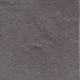 Taurus Grys Trapez, 12,6 x 29,6 cm