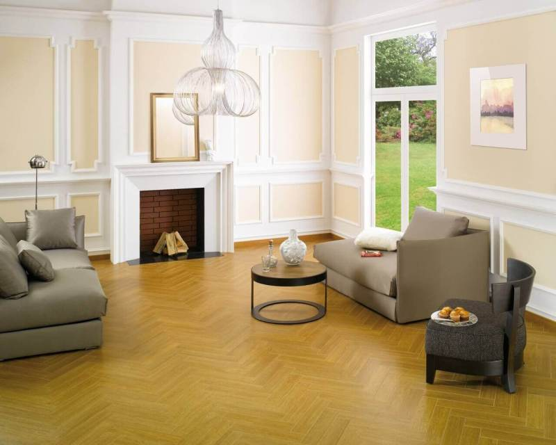 aranzacja-salonu-w-stylu-cieplego-naturalnego-drewna-rovere-ceramika-paradyz