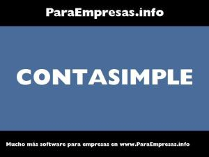 contasimple