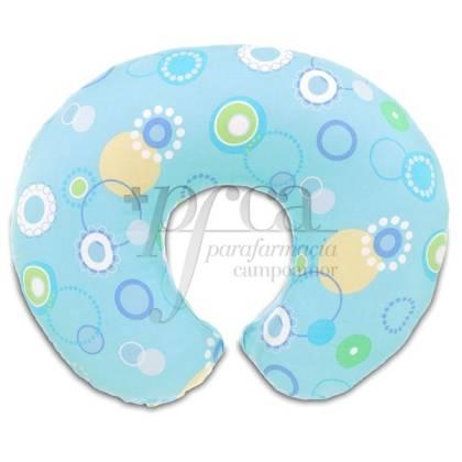chicco boppy breastfeeding pillow ringtone