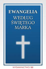 Liturgia na 10 czerwca