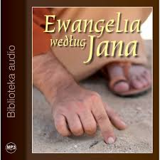 Ewangelia na 7 czerwca