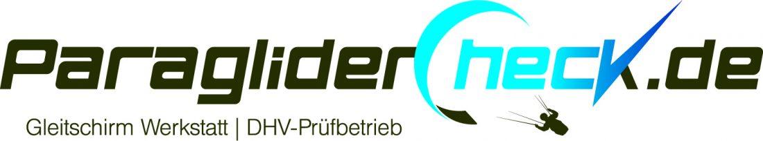 ParagliderCheck.de