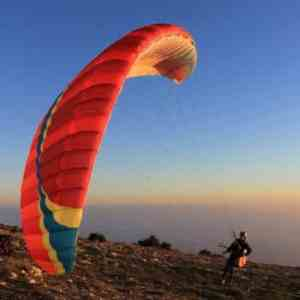 paraglider_4_1