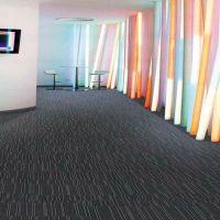 Design Loop Carpet Tiles - Paragon Carpets