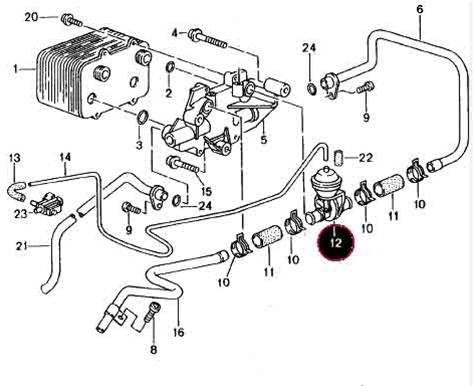 Hummer H2 Stereo Wiring Diagram Hummer H2 Speakers Wiring