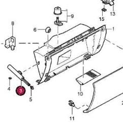 Kenworth Pigtail Wiring Diagram 12 Volt Led Lights Volvo Vnl Truck Fuse Box Diagrams - Imageresizertool.com