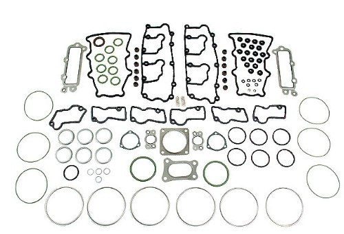 Porsche 911 Head Gasket Set.