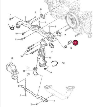 Porsche Boxster Fuse Chart  Best Place to Find Wiring and