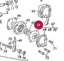 Hyundai Fuel Pump Tool Hyundai Fuel Cap Wiring Diagram