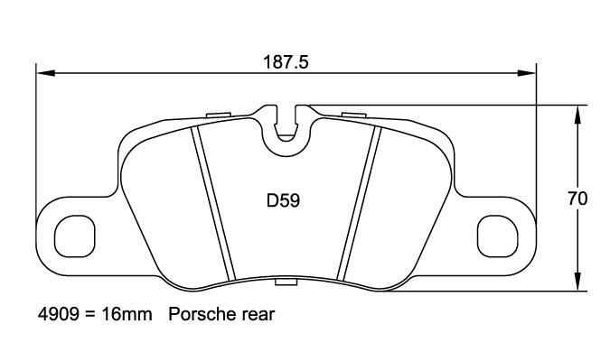 1977 Porsche 911 Fuse Box Diagram. Porsche. Auto Fuse Box