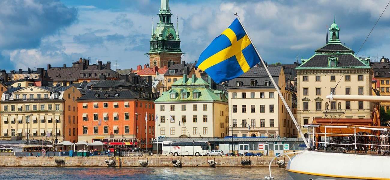 Výsledok vyhľadávania obrázkov pre dopyt sweden
