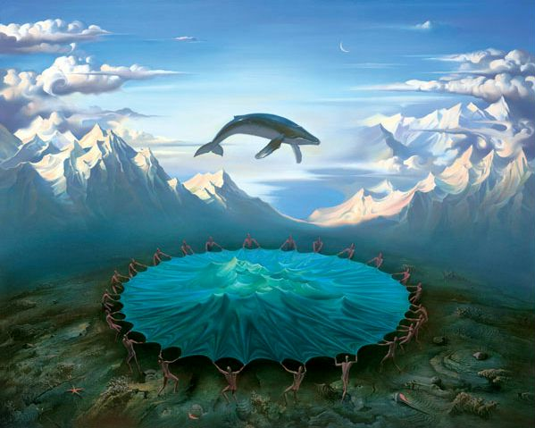 BREACH<br />