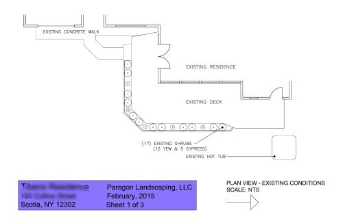 small resolution of tiberio plan design document