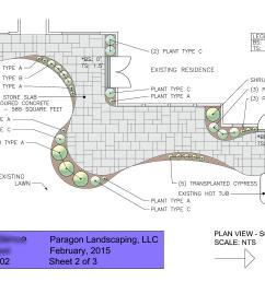 tiberio plan design document [ 2550 x 1650 Pixel ]