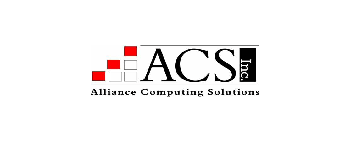 Alliance Computing Solutions in Flushing, NY is a CELPIP