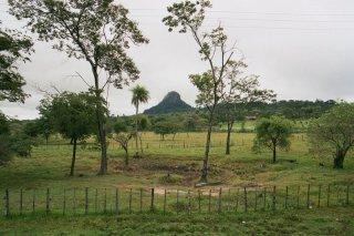 landschaft_20060524_1201257568.JPG