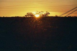 landschaft_20060524_1263655815.JPG