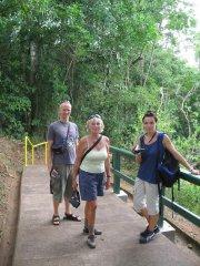 Iguazu_17_2.JPG