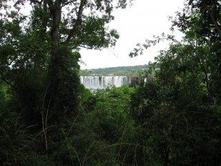 Iguazu_28_2.JPG