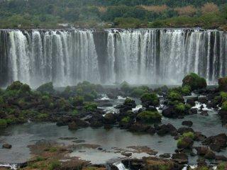 Iguazu_38_1.JPG