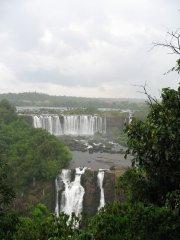 Iguazu_41_2.JPG