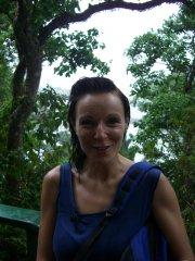 Iguazu_43_1.JPG