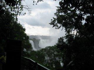 Iguazu_44_2.JPG